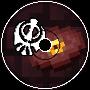 Minecraft Pigstep Remix - SYNV.