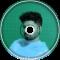Felix Cartal - Mine (Benji-G Remix)