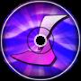 jawbreaker Remix