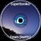 Dawn (Remix)