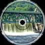 Montague Falls