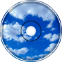 X3ll3n - Higher (Sairk Remix)