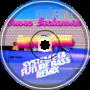Ольга Восконьян - Автомобили (System Eta Future Bass Remix)
