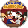 FlowJoe's Clubhouse: Ep. 12 - Dark Corner Crossover (Ft. Kowproductions)