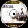Micker Cripper Mime (from Final Fantasy 5)