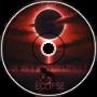 Inside On Waves (Megaman x5 Mc Whalen Remix)