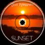 Eelis Häkkinen - Sunset