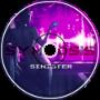 S|N|S'|'ER - Symbiosis