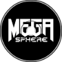 MegaSphere - Crazy ft. Steelside (VIP)