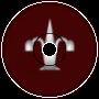 Daxolissian System: Saboteur OST