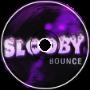 Slooby - Bounce
