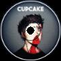 Restart (CUPCAKE - Luanmer ft. Z.E.R.O)