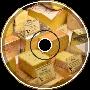 Cheese Aisle Funk