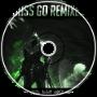 MVSTAKE X DVEIGHT - BASS GO (ZetheX Remix)