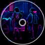 AlieN - Annihilation (Vortonox Remix)