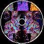 C; NLD (A&B; NLD/Full Uncut Version)