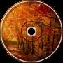 (Future Bass) SamyGD128 - Forest