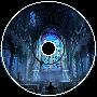 ahjin0107 - Immortalité