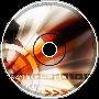Minimusicman - Crazy La Paint (Growlbittz Lite Remix)