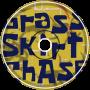[Trance] Spongebob Squarepants - Grass Skirt Chase [Grimmy x ShyGuy78 Remix]