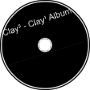 Clay³ - Chip