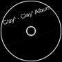 Clay³ - Owl
