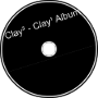 Clay³ - Powerhouse