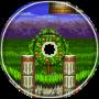 Sonic 3 - Let Me In (Marble Garden)