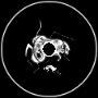 Erik VIP - Shrimp Gun