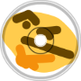 Trickshot - Get Out (TMK233 Drop)