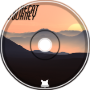 RedTheCat - Journey