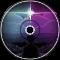 Alexandrite (Full Album)