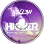 X3ll3n - Higher (SB Remix)