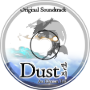 Dust: An Elysian Tail - Twin Souls (Duzzled Remix)