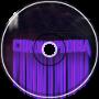 sakura Hz - Chronophobia