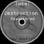 inu noshiri - Total Destruction (Remastered)