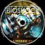Cohen's 8-Bit Masterpiece (from Bioshock)