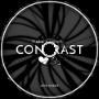 [Love War EP #2] Febbs! x Meremix - Contrast