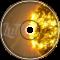 Lutt - Solaris