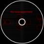 triplebarrel - The Noise Experiment