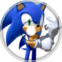 test for sonic the hedgehog