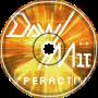 DawMii - Hyperactive