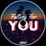 Falling For You (feat. Equinox)