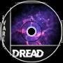Dread (Riddim)