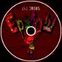 DJ Obsos - Eralash