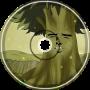 Treebark the Wise - A Deku Tree Theme