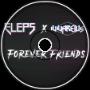 IVIVARELUS & ELEPS - Forever Friends