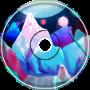 AIM - Crystallization