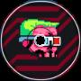 CyberFunky 2020 - #1
