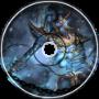 AIM2020 - Lord of Naxxramas